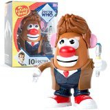 doctor-who-zehnte-10-doctor-mr-potato-head