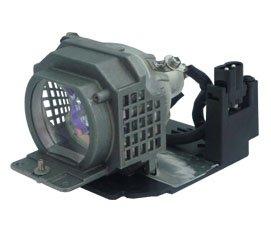 Original ersatzlampe SONY LMP-E191 für Projektor VPL EX7 Vpl-ex7 Video