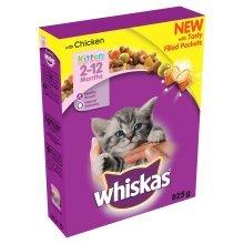 mars-whiskas-2-12-meses-gatito-completa-en-seco-con-el-paquete-de-825g-de-pollo-de-1