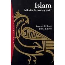 Islam (Orígenes)