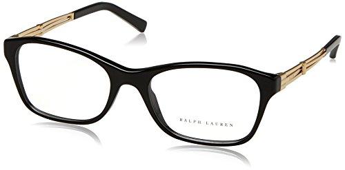 Montures lunettes elle