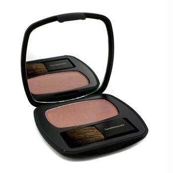 Bare Escentuals - Bareminerals Ready Blush - # The Indecent Proposal 6G/0.21Oz - Maquillage