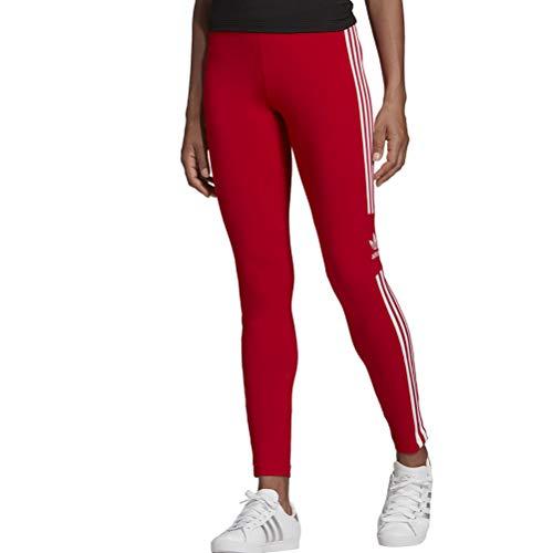 adidas Trefoil Tight Leggings Sportivi Donna
