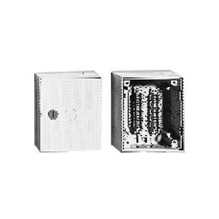 ADC Krone Kronectionbox I, leer