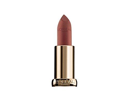 L'Oreal Paris Color Riche Lipstick 302 Bois De Rose