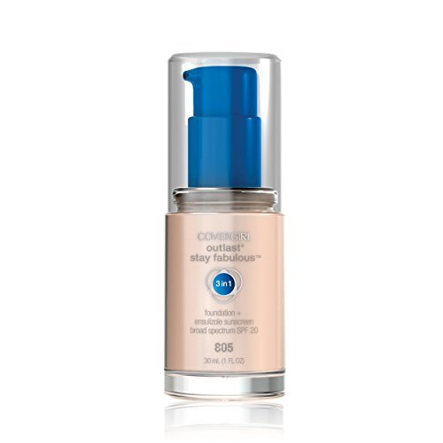 covergirl-outlast-stay-fabulous-3-in-1-foundation-ivory-805-by-covergirl