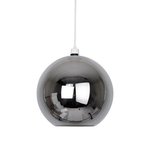 modern-black-metallic-nickel-glass-ball-ceiling-pendant-light-shade