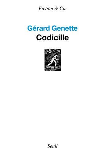 Codicille
