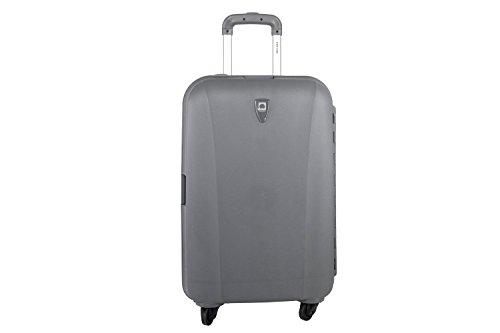 valigia-trolley-grande-rigido-delsey-grigio-bagaglio-a-4-ruote-s310