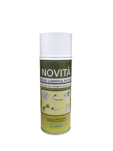 multiuso-lubrificante-detergente-protettivo-per-maniglie-serrature-e-cerniere-spray-520ml