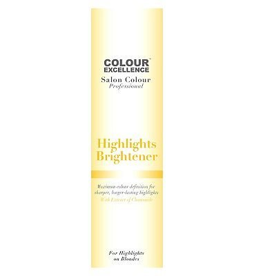 colour-excellence-highlights-brightener-for-blondes