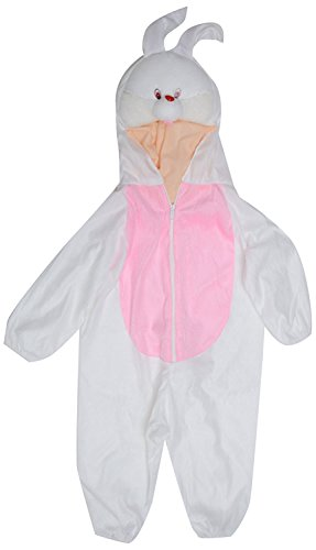 SBD Rabbit Fancy Dress Costume/Theme Costumes For Kids For Competitions/Shows/Functions