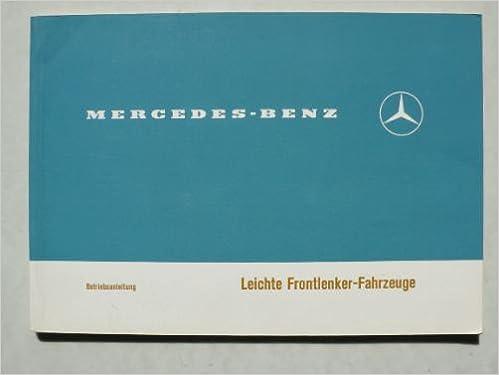 Wunderbar Mercedes Benz Schaltplan Ideen - Der Schaltplan ...