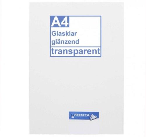 faxland-lot-de-10-feuilles-de-papier-adhesif-a4-impermeable-a-leau-pour-imprimantes-laser-transparen
