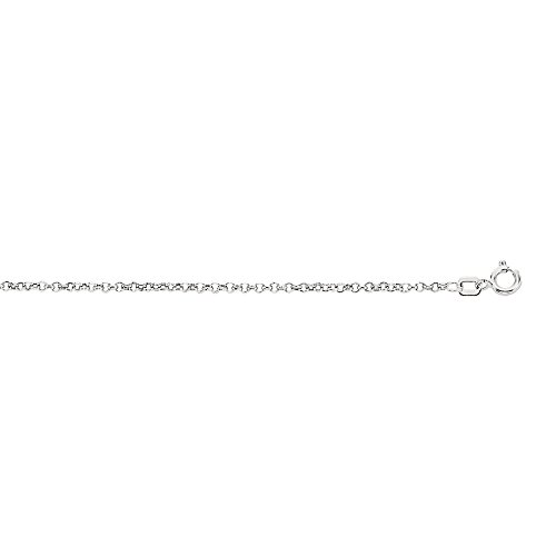 10k-white-gold-19mm-wide-diamond-cut-rolo-chain-20-necklace-with-spring-ring-clasp