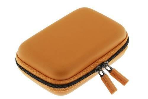 Moleskine-18743-Funda-Protectora-Color-Naranja-Moleskine-Non-Paper