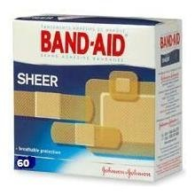 band-aid-adhesive-bandages-60-assorted-by-band-aid