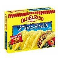 old-el-paso-12-crunchy-taco-shells-46-oz-by-general-mills-sales-inc