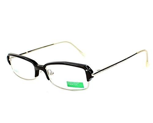 Benetton Brillen BE005 A5