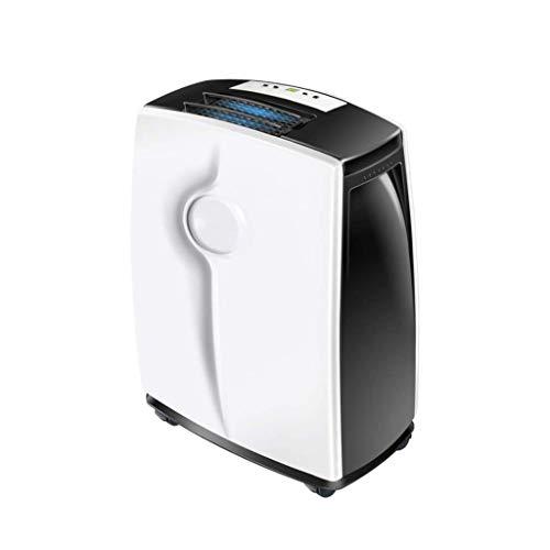 31K ncx0H9L. SS500  - DWLXSH Dehumidifier,3500ml Compact Deshumidificador Quiet Room Dehumidifier,Portable Dehumidifier Bathroom Dehumidifier…
