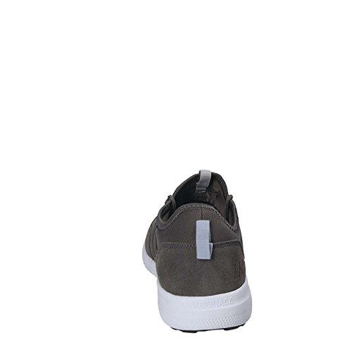 Uomo Boscaiolo Gris 004 Ginnastica Scarpe Sm25005 M02 Da xqZrYPwq