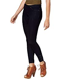 c45ad1cdb02 Amazon.co.uk  HUE - Leggings   Women  Clothing