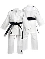 Suchergebnis auf für: judo jacke: Sport & Freizeit