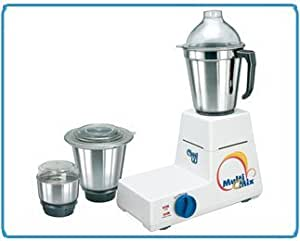 Maggi Multi - Q - Mix 550 Watts Mixer Blender