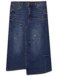 miglior servizio f1018 970ae Amazon.it: Fiorella Rubino - Donna: Abbigliamento