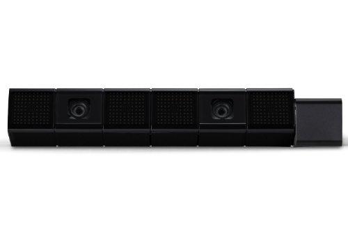 PlayStation-4-Camera-per-PS4