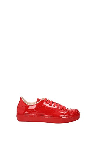 Sneakers Pinko Donna - (BLKS11H2084Y2KQ) EU Rosso