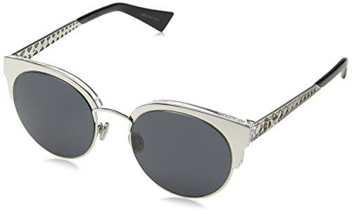 Christian Dior Women s Dioramamini Ir Sunglasses 2fe87505dff