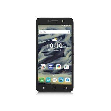 alcatel-onetouch-pixi-4-4g-6-inch-smartphone-16gb-rom-15gb-ram-8mp-rear-5mp-camera-android-60-marshm