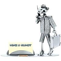 Hinz & Kunst - Business Card Holder Hinz