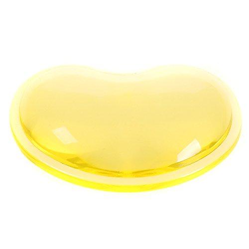 himryr-poggiapolsi-crystals-gel-ergonomico-a-forma-di-cuore-morbidissimo-cuscino-per-il-polso-non-af