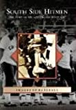 South Side Hitmen: The Story of the 1977 Chicago White Sox (Images of Baseball)