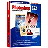 Das große Buch Photoshop CS2, m. CD-ROM