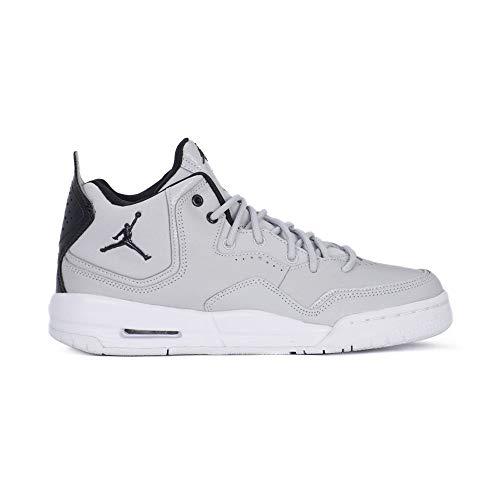 Nike Sportswear Unisex Jordan Courtside 23 (GS) Sneaker Low 0c36ae9e4
