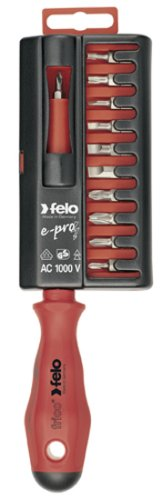 Felo 0715751427 E-Pro All-In-One System 020 Series