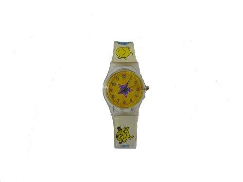 Boîte horloge Monsieur Madame