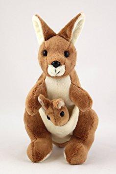 kangaroo-soft-toy-with-joey