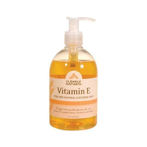 clearly-natural-liquid-hand-soap-with-vitamin-e-12-oz-2-pk-by-clearly-natural