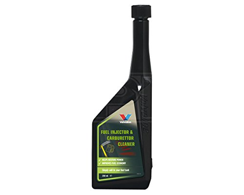 valvoline-fuel-inj-and-carb-cleaner-v1-ve55004-350ml
