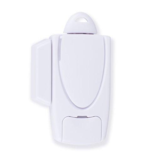 Smartwares SH5-RPS-36B SmartHome