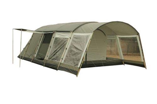 10-personne sombre reste instantané cabine tente famille grand outdoor camping randonnée tentes