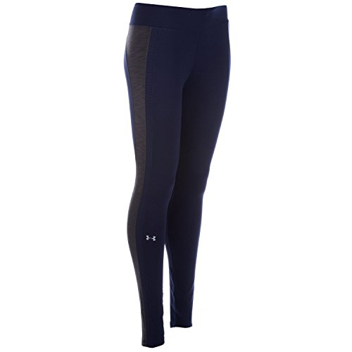 Under Armour Women's Ua Coldgear Legging
