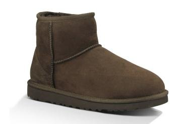 ugg-australia-classic-mini-ii-boots-women-chocolate-39
