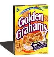 golden-grahams-340g