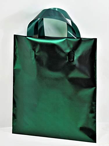 Bolsos satinadas manija Suave caja regalo diferentes