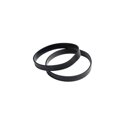 electrolux-ze095-drive-belts-for-genuine-the-box-z2270-powerlite-stairmaster-series-by-electrolux